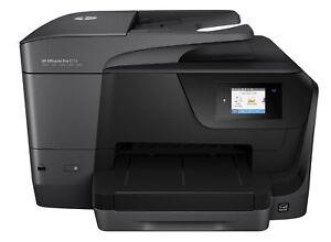 NEW-HP-OFFICEJET-PRO-8710-INKJET-WIRELESS-ALL-IN-ONE-PRINTER