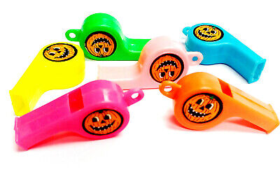 8 pc Mini Maracas Kid party favor pinata toys souvenirs giveaways gadget gift
