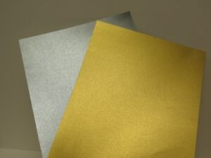 Pearlescent-Shimmer-Card-230gsm-Gold-or-Silver-Platinum-2-Sided-in-A4-A5-or-A6