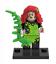 MINIFIGURES-CUSTOM-LEGO-MINIFIGURE-AVENGERS-MARVEL-SUPER-EROI-BATMAN-X-MEN miniatuur 25