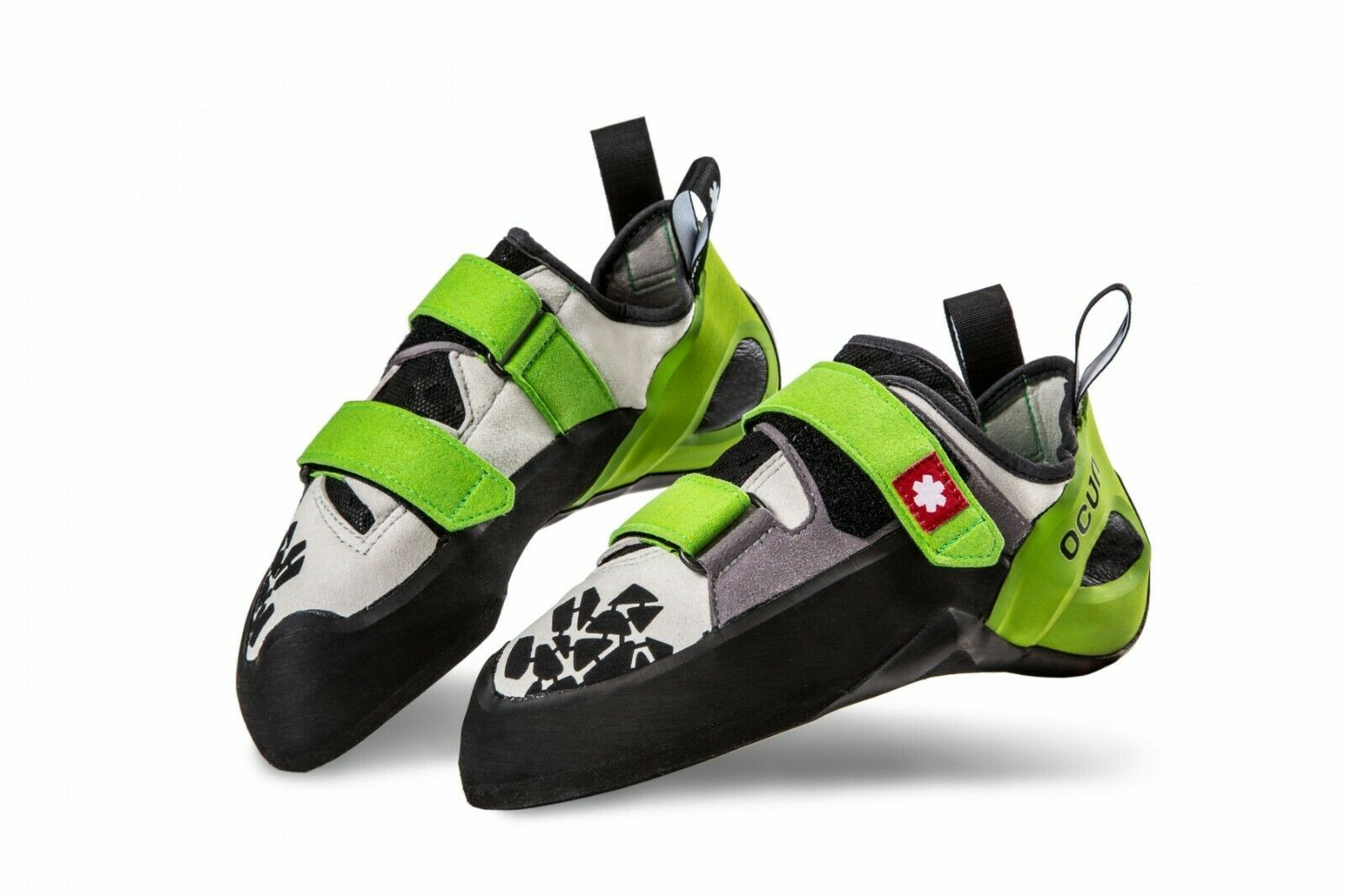 OCUN JETT QC  - New sport climbing in comfort - Ask me about the size  find your favorite here