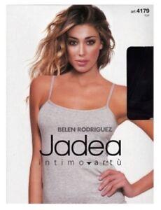 Couleurs Jadea Coton 4179 Art Épaule 3 Haut Tris Stretch Femme Variées Étroite 1v5Bx5qw