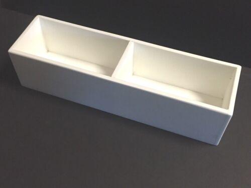 Marine//Boat Storage Box