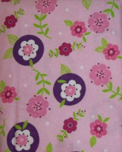5-12lbs Newborn//XS Fitted Cloth Diaper You pick the fabric!