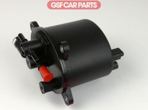 Ford s-max 2008-2016 purflux filtre carburant moteur service pièce de remplacement