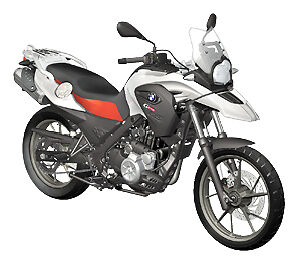 BMW G650GS / Sertao Workshop Service Repair Manual 2011 on bmw e46 wiring harness, bmw planet diagrams, bmw wiring harness connectors male, bmw schematic diagram, bmw stereo wiring harness, bmw 328i radiator diagram, bmw fuses, pinout diagrams, ford fuel system diagrams, directv swim diagrams, bmw suspension diagrams, time warner cable connection diagrams, comet clutch diagrams, 1998 bmw 528i parts diagrams, golf cart diagrams, snap-on parts diagrams, ford 5.4 vacuum line diagrams, bmw cooling system, ford transmission diagrams,