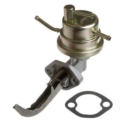 New Mechanical Fuel Pump   Delphi   MF0064