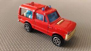 Voiture-Miniature-Majorette-Range-Rover-N-246-1-60-En-Bon-Etat