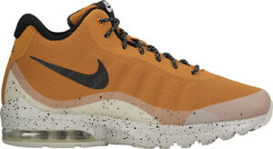 700 Nouveau Trainer Gr Hommes Invigor Nike Running Max Chaussures Air Mid 9 858654 Os 5 nqx6FTvU