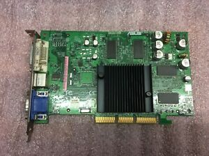 ASUS V9520 VIDEO CARD DRIVER WINDOWS XP