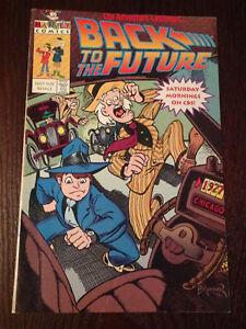 comics and animation