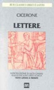 STEPHEN KING: IL MIGLIO VERDE (SEI VOLUMI)
