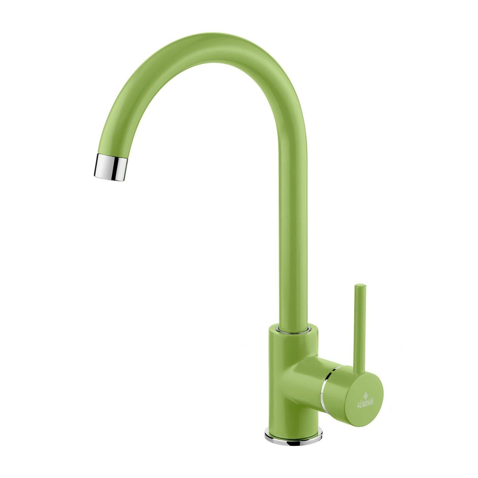 Rubinetto Design Rubinetteria lavabo, Lavandino Bagno Struttura vert
