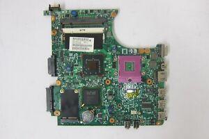 HP-540-541-550-Laptop-Main-Board-Motherboard-Socket-P-495395-001