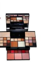 It Cosmetics Special Edition Most Wished For Holiday Palette - & Unused