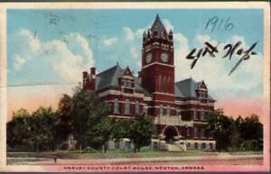 y9q-Newton-KS-Harvey-County-Court-House