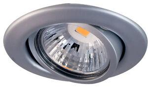 Nobile-D3830-Einbaustrahler-Einbauspot-Einbauleuchte-rund-schwenkbar-Strahler