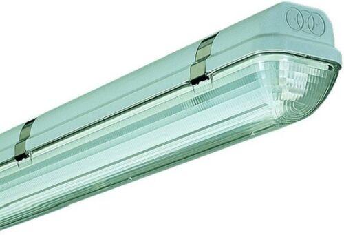 660mm Linda LED-Lampe bacs 1x12w comme 1x18w 738094 ip65 3f-Filippi