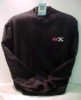 Buick Gnx Gm Licensed Sweatshirt