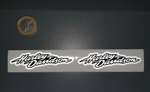 lot-2-stickers-autocollant-harley-davidson-retro-reflechissant