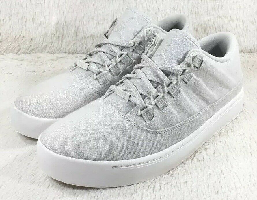 d26f21a17cfb Jordan Westbrook 0 Low shoes Mens Grey Casual 850772-015 Size 9.5 Athletic  NEW npknep2302-Athletic Shoes