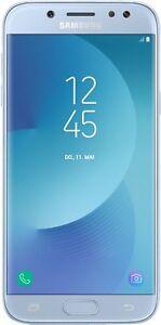 Samsung-J530-Galaxy-J5-2017-4G-16-Double-Sim-4G-16GB-Bleu-2-Ans-de