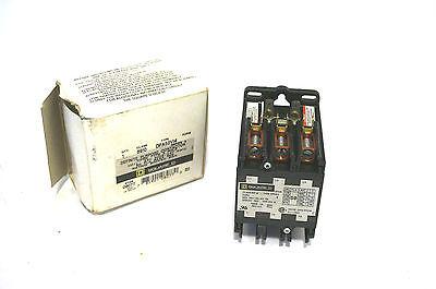 DP Contactor 891ODPA53V14 ------------/> BRAND NEW 8910DPA53V14