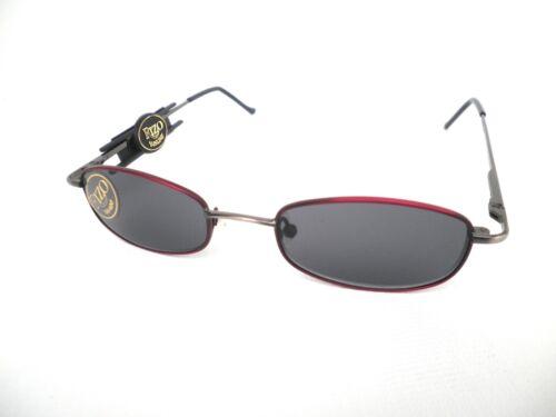 Sunglasses Women/'s Men/'s Unisex Choice of Colours 42 A-C