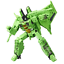 thumbnail 2 - Transformers War for Cybertron: Siege Voyager Seekers 3-Pack