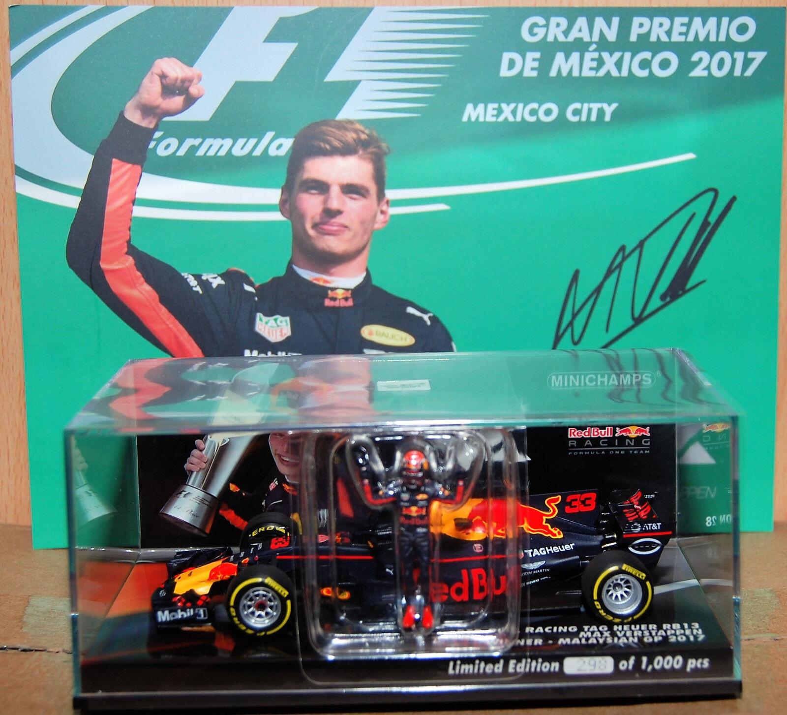 2e winst Max Verstappen Grand Prix van Maleisië 2017 Edi 28 Malaysian