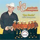 Que Bonito 100 Duranguense 0827865004222 by JC CD