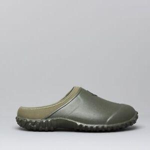 Muck Boots MUCKSTER II CLOG Mens Garden