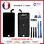 ECRAN-LCD-VITRE-TACTILE-SUR-CHASSIS-POUR-IPHONE-6-6S-7-8-PLUS-Noir-Blanc-OUTIL miniature 8