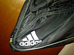 adidas air bag