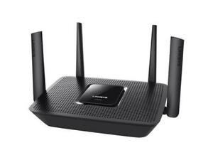 Linksys-EA8300-CA-AC2200-Tri-Band-Wi-Fi-Router
