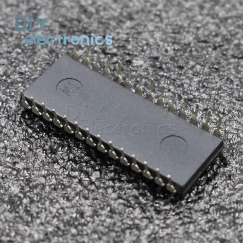 1PCS W27C257-45Z W27C257 27C257 Encapsulation:DIP-28 WINBOND US