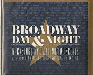 Broadway-Day-and-Night-by-Marsolais-Ken