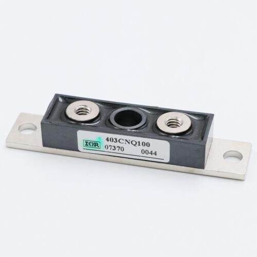 IOR 403CNQ100 Schottky Common Cathode