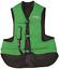 Gilet-air-bag-HELITE-Airnest-equitation-cross-cso-cheval-gonflable-airbag-veste miniature 3