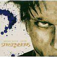 Stratovarius - Maniac Dance - 24HR POST