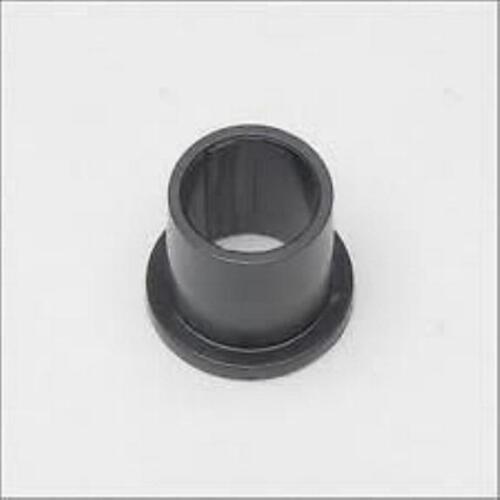 45095 MTD Wheel Tire Rim Bushing Bearing Mower 741-0487 941-0487a USA Seller