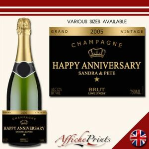 L8S-Personalised-Champagne-Brut-Bottle-Grand-Label-Various-Sizes-Available