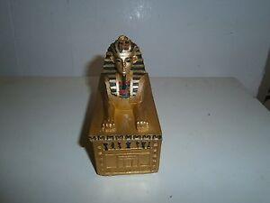 Schatulle-aus-Agypten-unbenutzt-Nur-paypal-P7100951-52