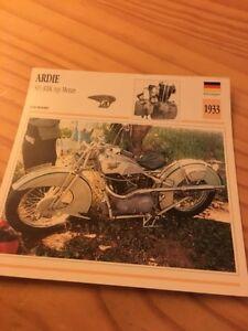 ABC-503-RBK-tip-Merano-1933-Porta-Carte-motorrad-Collezione-Atlas