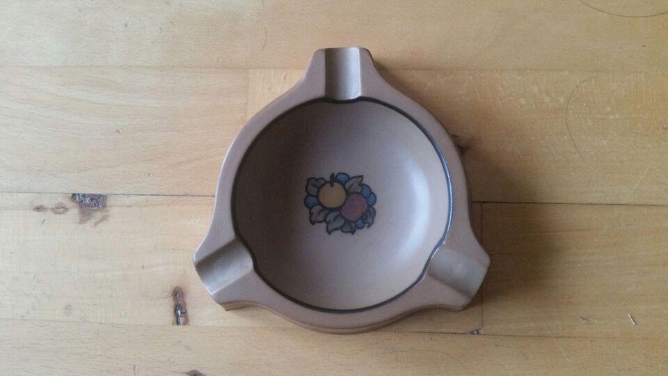 Keramik, Askebæger