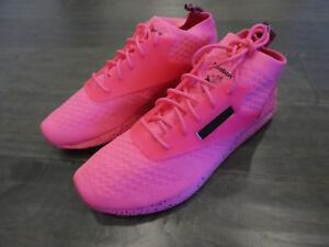 e58ea1b4f4bc Reebok Zoku Runner ULTK IS Ultraknit shoes sneakers mens new BS7934 ...
