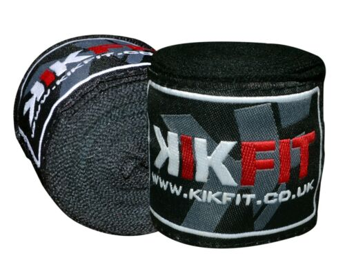 Boxing Focus Pads Set Hook /& Jab Mitts Punching Gloves MMA Fight Training Curved