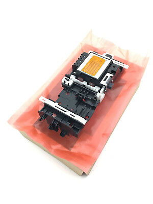 LK3211001 990 A4 Print head Printhead for Brother MFC-495CW//795CW DCP145C j715w