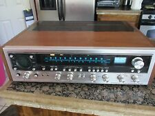 Vintage Pioneer Qx949a 4 Channel quadraphonic stereo receiver QX-949a