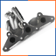 Turbo housing Carter pour Smart Cabrio 0.6 55 cv A1600960699 A160096069980